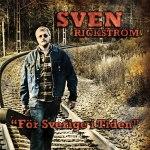Sven_CD100_front_web